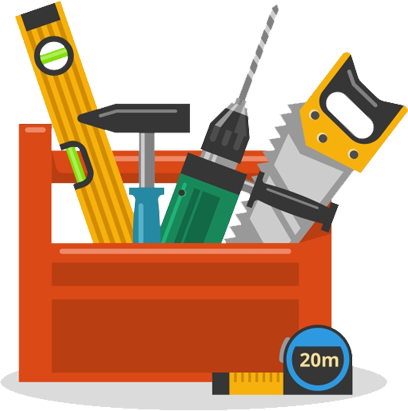 Conversion Tools