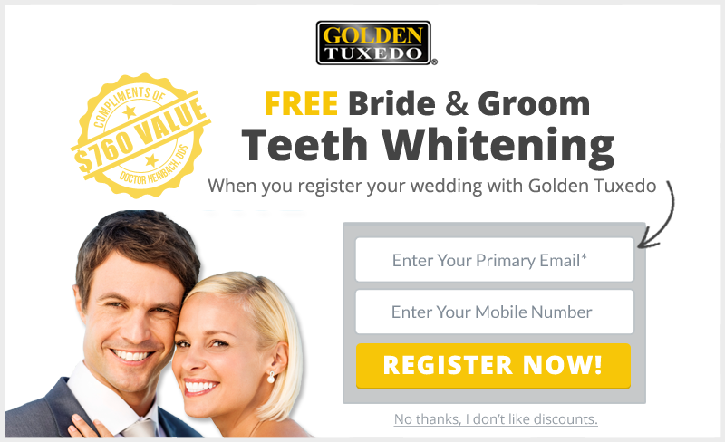 free-teeth-whitening-exit-popup