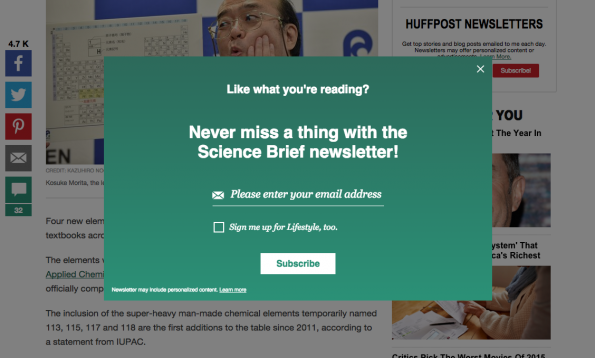 huffington-post-popup