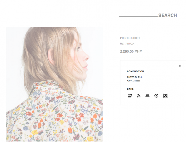 minimal-product-page-details