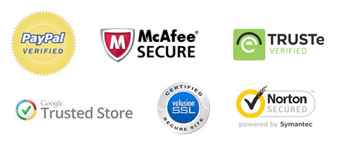 Image result for security badges website