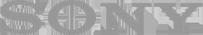 Sony-logo-grey-2