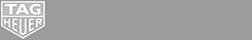 TAG_Heuer-logo-grey-2